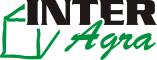 InterAgra - Producent wysokiej jakości opakowań do składowania owoców i warzyw
